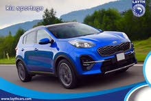 سيارات حديثه سياحيه للايجار بالاردن عمان