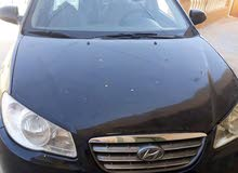 Used 2008 Hyundai i20 for sale at best price