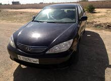 0 km Toyota Camry 2010 for sale
