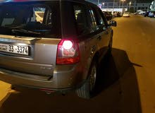 Land Rover Discovery 2008 For sale - Grey color