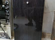 Saloon Furniture for Sale....