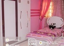 احدث غرف اطفال مودرن 2020 من شركة المهندس ياسر العوضي للاثاث المودرن