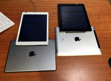 iPad4 3G WiFi 64G