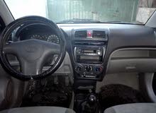 كيا بيكانتو 2006 للبيع