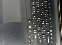 Sony VAIO  I 7 12gm ram and nvidia 4gb graphics card