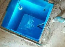كشف تسربات المياه 0533679188 بدون تكسير مؤسسة بصمة المشاريع