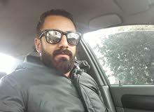 ابحث عن عمل مندوب مبيعات أو سائق خاص اردني الجنسية