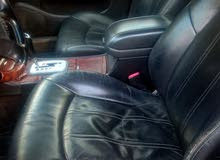 10,000 - 19,999 km Hyundai Getz 2004 for sale
