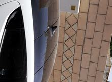 Automatic Hyundai 2012 for sale - Used - Muscat city