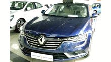 Best price! Renault Other 2017 for sale