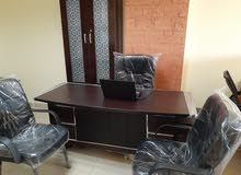 New Office Furniture available for sale directly from owner