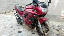 Used Suzuki available for sale