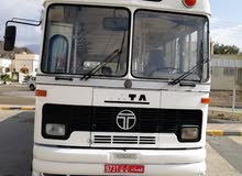 Bus for sale at a very good condition