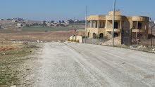 قطعة ارض للبيع شارع الميه مارس زيدان من المالك مباشرة