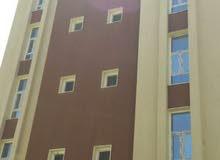 2عمارات مباني ادارية مع بركتجوا 3000متر مقطران