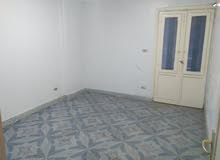 for sale apartment consists of 3 Bedrooms Rooms - Agami