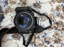 Used  DSLR Cameras up for sale in Sharjah