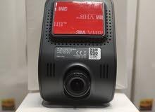 كاميرا سيارة شاومي عالي الدقة