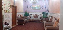 بيت للبيع في أبي الخصيب البهادريه محوله الزهير