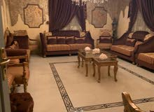 6+ Bedrooms rooms Villa palace for rent in Mecca