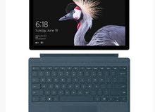 Get a Other Laptop for a special price