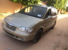 Best price! Hyundai Trajet 2008 for sale