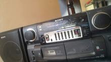 Used Stereo available for sale