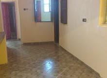 منزل للبيع 80م احشاش سيدي بيبي سفلي +سطح