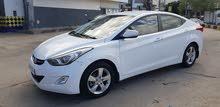 Available for sale! 70,000 - 79,999 km mileage Hyundai Elantra 2013