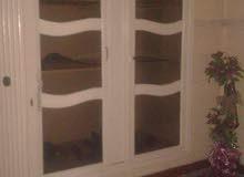 شقة للبيع - طرابلس