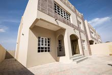 Brand new Villa for sale in AmeratNahdha