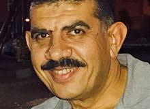 مدير مبيعات مصرى خبره اكثر من 18 عام فى الالبان والعصائر والمياه والمواد الغذائيه