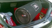 بازوكا JBL للبيع بـ 900 جنية