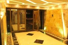 شقة 4 غرف للبيع في حي التيسير