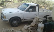 Used Nissan 1985