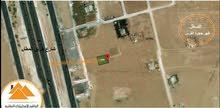 ارض مميزة جداً في القسطل من أراضي جنوب عمان بسعر منافس