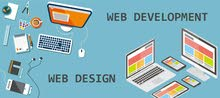 تطوير صفحات فيسبوك و تصميم مواقع انترنت