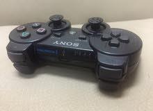 PS3 Controller - BD 8