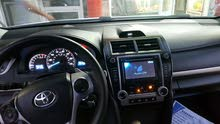 fresh impoted camry 2013 in very good condition