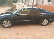 2008 Samsung SM 7 for sale in Gharyan