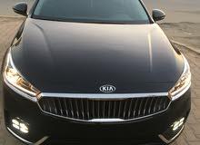 2017 Kia for sale