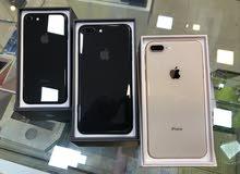 iPhone 8 plus 64 gb used مستعمل