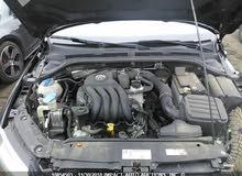 Best price! Volkswagen Jetta 2013 for sale