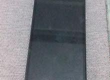 ايفون 6  ذاكرة 16