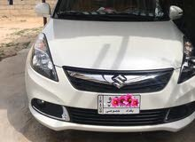 Automatic Suzuki 2016 for sale - Used - Baghdad city