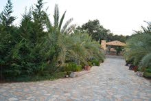 6 - 9 years old Villa for sale in Salt