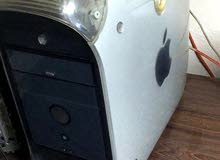 مطلوب power Mac g4