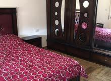 furnished apartment for rent near JU & ASU