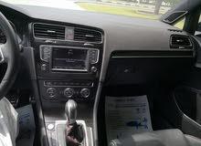 Used 2015 GTI
