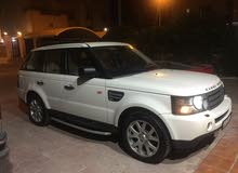 Best price! Land Rover Range Rover Sport 2007 for sale
